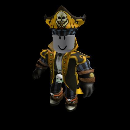 Roblox Gold Skin Captain Rampage Gold Roblox Wikia Fandom