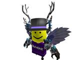 Community:Nathorix