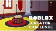 Roblox Winter Creator Challenge Thumbnail.jpeg