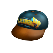 Level Up Contest Hat.png