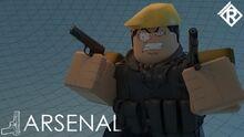 Thumbnail for Arsenal.jpg