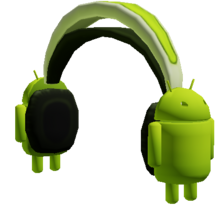 Cancelled - Android Headphones.png