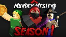 Murder Mystery 2 Thumbnail.jpg