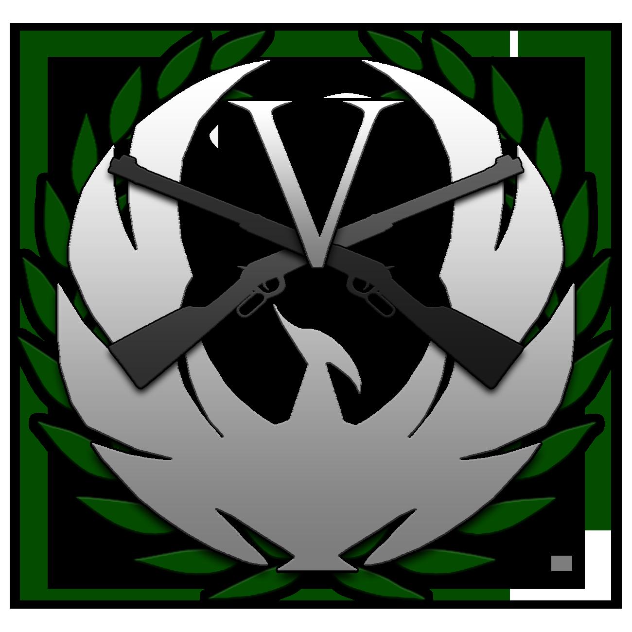 The Phoenix Brigade Roblox Urban Assault Forces Roblox Wikia Fandom