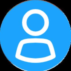 Roblox Discord Icon Profile Status Roblox Wikia Fandom