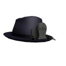 Deadly Fedora.png