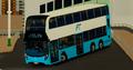 FT E500MMC