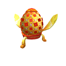 Feathered Fabergégg.png