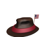"Серия ""International Fedora"""