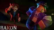 Bakon Thumbnail