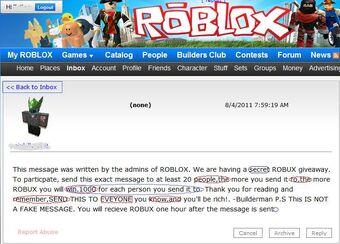Funny Roblox Memes Clean 9 Roblox Memes Roblox Flamingo Spam Roblox Wikia Fandom