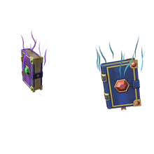 Tomes of the Magus.png
