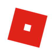 ROBLOX LOGO1.png