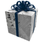 Roblox Newshound Gift.png