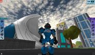 LEGO-Hero-Factory-Breakout-Screenshot