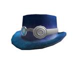 Catalog:Luobu Explorer Hat