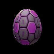 Supercharged Striker Egg.png