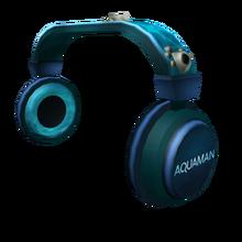 Aquaman Headphones.png