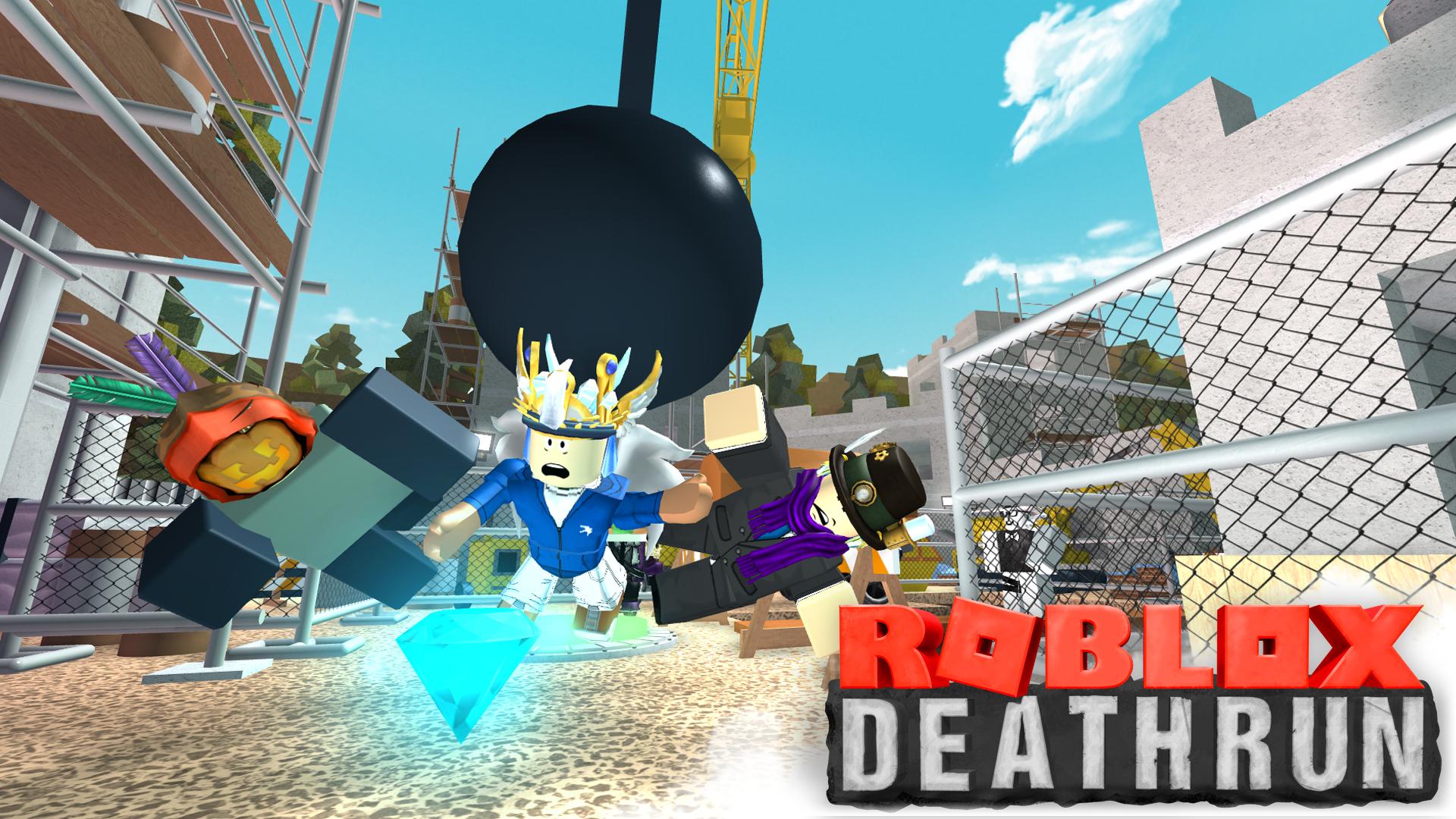 Code For Roblox Slender Man Revenge Camera Team Deathrun Deathrun Roblox Wikia Fandom