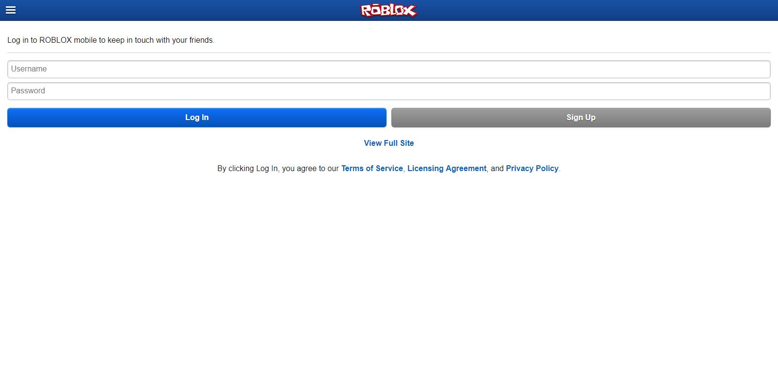 M.roblox.com
