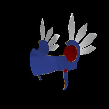 Valkyrie Helm