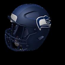 Seattle Seahawks Helmet.png