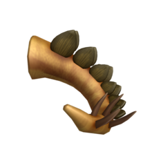 Stego-Blox Tail.png