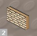 BrickBattle Guide: Wall Builder