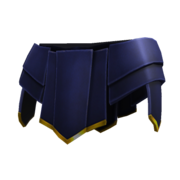 Wonder Woman's Armored Skirt.png