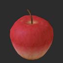 Applescp3008.png