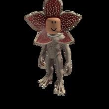 Demogorgon Costume.png