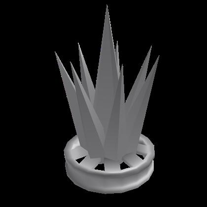 Ice Crown (series)