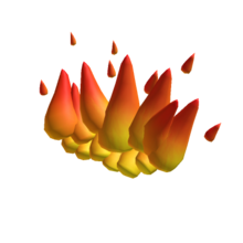 Literally on Fire.png