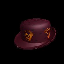 Spookoween Hat.png