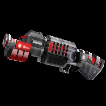 Bloxdor's Ray Gun