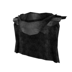 Guardian of the Night Cape .png
