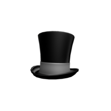 His top hat.png