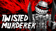 Twisted Murderer New Logo.png