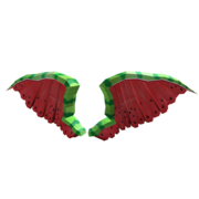 Watermelon Wings.png