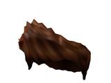 CatálogoTEMP:Brown Charmer Hair
