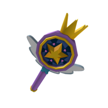 Star Butterfly's Magic Wand.png