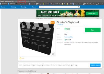 Gear Id Roblox Admin Gear Roblox Wikia Fandom
