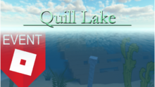 Quill Lake on Coco Event Thumbnail.png