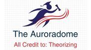 RM Auroradome