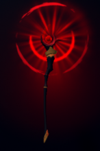 Red's Fury.PNG