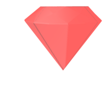 Scrooge McDuck's Giant Ruby.png