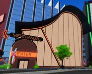 Bakugan Merchandise Store