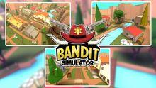 Bandit Simulator.jpg
