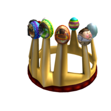 Egglord's Rexus.png