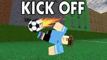 Kick Off Thumbnail.png